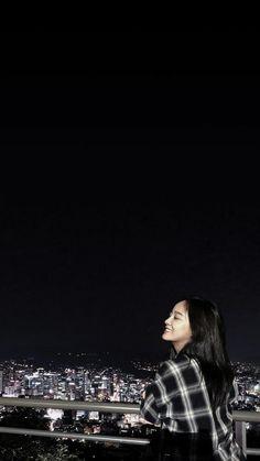 Filters For Pictures, Kim Sejeong, Nct Yuta, Girl Artist, Love U Forever, Cute Girl Pic, Drama Korea, K Idol, Korean Actresses