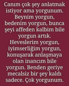 #Güzelsöz.. Word Up, Cool Words, Favorite Quotes, Affirmations, Inspirational Quotes, Messages, Mood, Motivation, Sayings