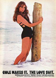 Jean Shrimpton | Supermodelicons