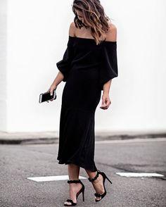 24 Fashionista Outfit Trends That Always Look Fantastic – Fashion New Trends Look Fashion, Autumn Fashion, Fashion Outfits, Womens Fashion, Fashion Black, Space Fashion, Street Fashion, Runway Fashion, Spring Fashion