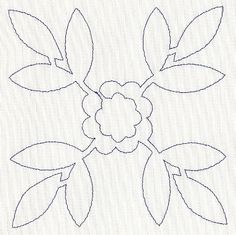 Machine Embroidery Designs at Embroidery Library! - Color Change - S2055