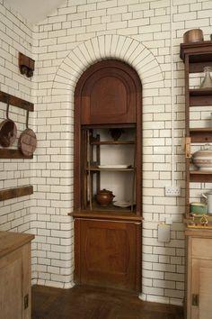 1000 images about dumbwaiter on pinterest garage door for Dumbwaiter plans