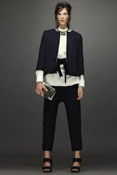 Marni Resort 2014 - Slideshow