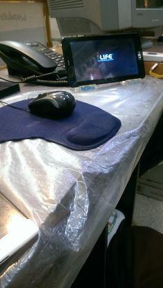 عملیات موفق تعمیرات گوشی