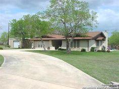 11225 S FOSTER RD , San Antonio TX 78223, MLS # 1113644, Weichert.com