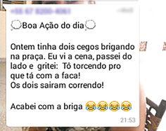 Desafio das capitais brasileiras ~ ZapZap da Zoeira