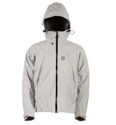 Shop 66°North International - Askja Unisex Light weight Jacket