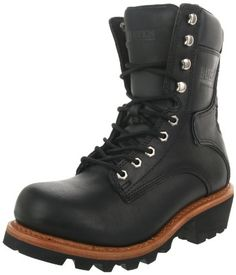 """Bates Men's Talimena Motorcycle Boot -                     Price: $  159.95             View Available Sizes & Colors (Prices May Vary)        Buy It Now      These Bates Riding Collection men'€™s motorcycle boos feature full grain leather construction. The 7 1/2"""" lace-up shaft sits over a smooth leather foot with round toe ..."""