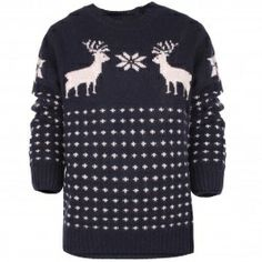 GANT | Christmas sweater $69