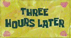Memes indonesia spongebob 22 New ideas Spongebob Time Cards, Spongebob Memes, Spongebob Squarepants, Spongebob Episodes, Foto Youtube, Youtube Logo, The Elder Scrolls, Fallout, Mexican Problems