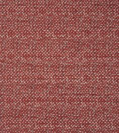 A textured chenille upholstery weave, available in wide range of signature William Yeoward colours. Color Of The Year, Pantone Color, Marsala, Colour, Fabric, Color, Tejido, Marsala Wine, Colors