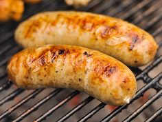 ... HOMEMADE SAUSAGE on Pinterest | Turkey sausage, Chicken sausage and