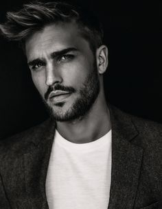 Patrik Ehlert, KULT Model Agency