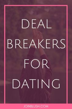 best dating healthy relationships 2018