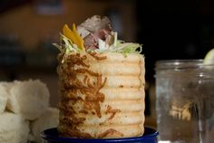 WOW! The Clubfoot Sandwich Is An Ingenious Approach To Sandwich design ... - PHUNRISE