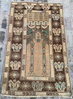 Large Tablecloths, Vintage Tablecloths, Vintage Bedspread, Large Tapestries, Medium Rugs, Afghan Rugs, Rugs On Carpet, Carpets, Turkish Kilim Rugs