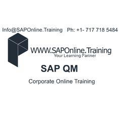 Sap tree training in bangalore dating