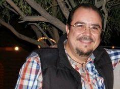 La mañana de ayer, jueves, dos desconocidos tocaron la puerta de la oficina del periodista Gerardo Ponce de León con el pretexto de pedir un poco de agua, Ponce de León les abrió la puerta, pero fue golpeado por los sujetos, informó el diario mexicano Milenio.
