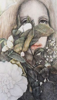 Valentina Ferrarese- detail
