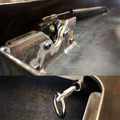 Truck Bed Box, Truck Flatbeds, Truck Boxes, Welding Beds, Welding Tools, Bed Tool Box, Welding Trucks, Gun Storage, Flat Bed