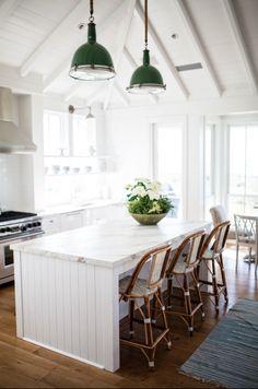 Belle Decks And Style On Pinterest