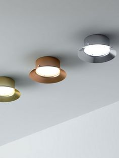12 Best Surface Mount Lighting Images Ceiling