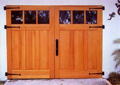 14 Best Carriage Doors Images Carriage Garage Doors