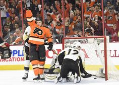 Ryan White accuses Pittsburgh Penguins of mocking Flyers for missing playoffs ... Pittsburgh Penguins  #PittsburghPenguins
