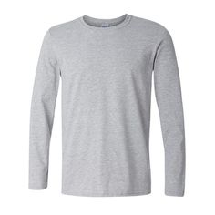Plus size XS- XXL Classic Men T shirt Long Sleeve O neck Mens T-shirt Cotton Tees Tops Men Brand tshirt Sweatshirts <3 Click the VISIT button to enter the website