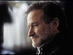 This is a Tribute to a legend, a man that is the essence of humanity. I made this not only for Robin Williams, but for anyone who is feeling hopeless in thei...