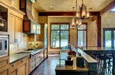 Image result for board and batten home designs