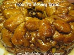 applepiemonkeybreadfinal