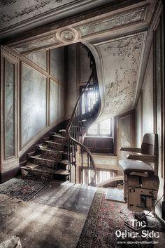 Villa Amelie | Flickr - Photo Sharing!
