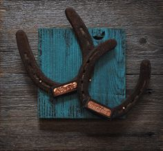 Hey, I found this really awesome Etsy listing at https://www.etsy.com/listing/98472967/always-believe-rustic-cowboy-western