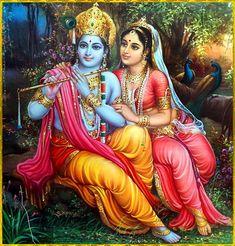 Krishna Leela, Krishna Hindu, Krishna Statue, Radha Krishna Pictures, Lord Krishna Images, Radha Krishna Photo, Radhe Krishna, Shiva Shakti, Durga