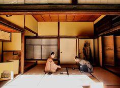 Matsue Buke Yashiki | Japan Blog - Tokyo Osaka Nagoya Kyoto