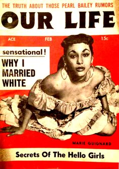 our life magazine - Google Search