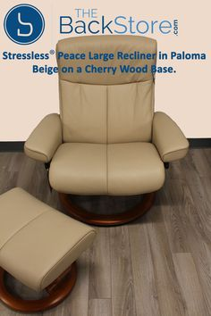 112 best stressless sofas and recliners images couches lounge rh pinterest com