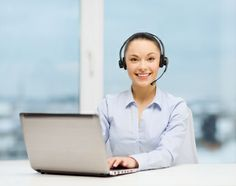 3 Factors Customers Consider the Most Important in a Live Chat Interaction