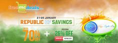 Coupon code at coupon store in India http://www.freemedeals.com/free-amazon-coupon-of-rs-600