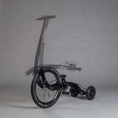 http://www.ebay.de/itm/Halfbike-von-sportalleshop-com-/142457845647?hash=item212b26378f:g:wigAAOSwjDZYgkc5