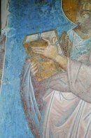 (4 Часть). Фрески церкви ап. Андр..