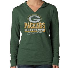 the latest d816a 82425 291 Best Cool Green Bay Packers Items images in 2017 ...