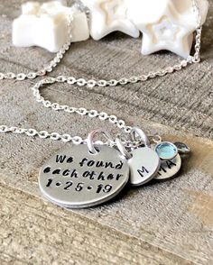 Epic Designs You Just Cant Beat The Person Who Never Gives Up Babe Ruth Pendant Necklace Custom Engraved Charm Keychain Jewelry or Bags Gift