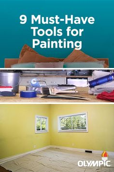 Supplies For Painting A Room tips for painting baseboards flawlessly | paint baseboards
