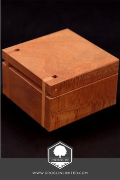 Welcome to Croglin Limited, creators of wooden presentation boxes, luxury whisky packaging, jewellery boxes and more. Jewellery Packaging, Jewellery Boxes, Organiser Box, Event Marketing, Handmade Wooden, Wooden Boxes, Whisky, Luxury Branding, Metal Working