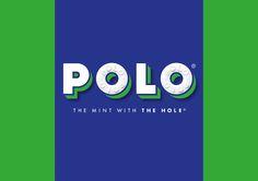 Polo — The Dieline - Branding & Packaging