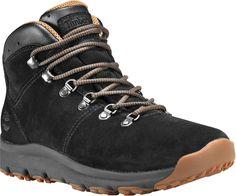 Salomon Herren XA Pro 3D GTX, Trailrunning Schuhe, Wasserdicht, Schwarz (BlackBlackMagnet), Größe: 45 13