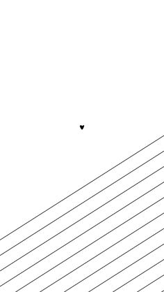 Diagonal Listrado. #megemeg #rotinafofa