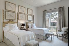 Albany Home | Cathy Kincaid Interiors